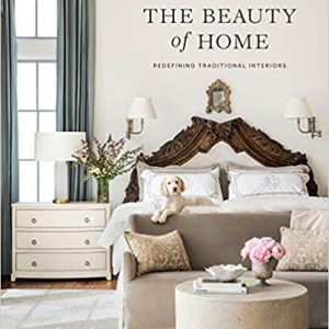 The Beauty of Home Traditional Interiors