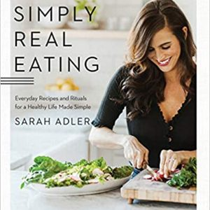 Simply Real Eating